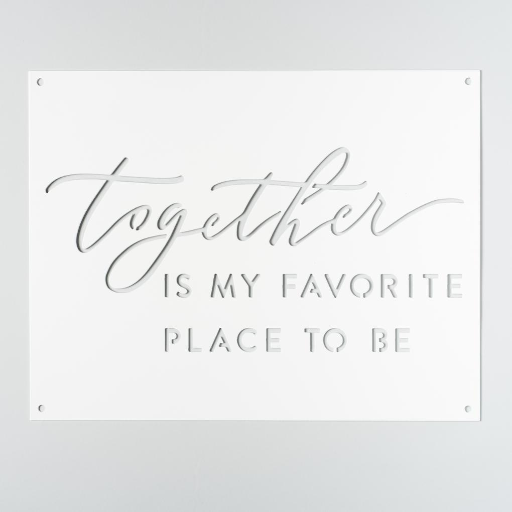 2018-JIMMY-DON-TOGETHER-IS-MY-FAVORITE-PLACE-TO-BE-001_1020x1020