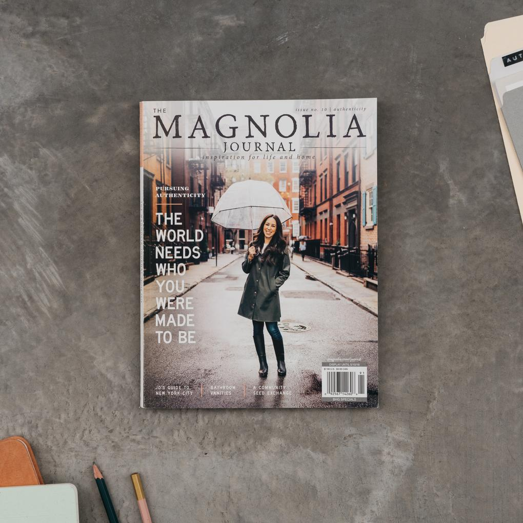 the-magnolia-journal-spring-2019_1020x1020